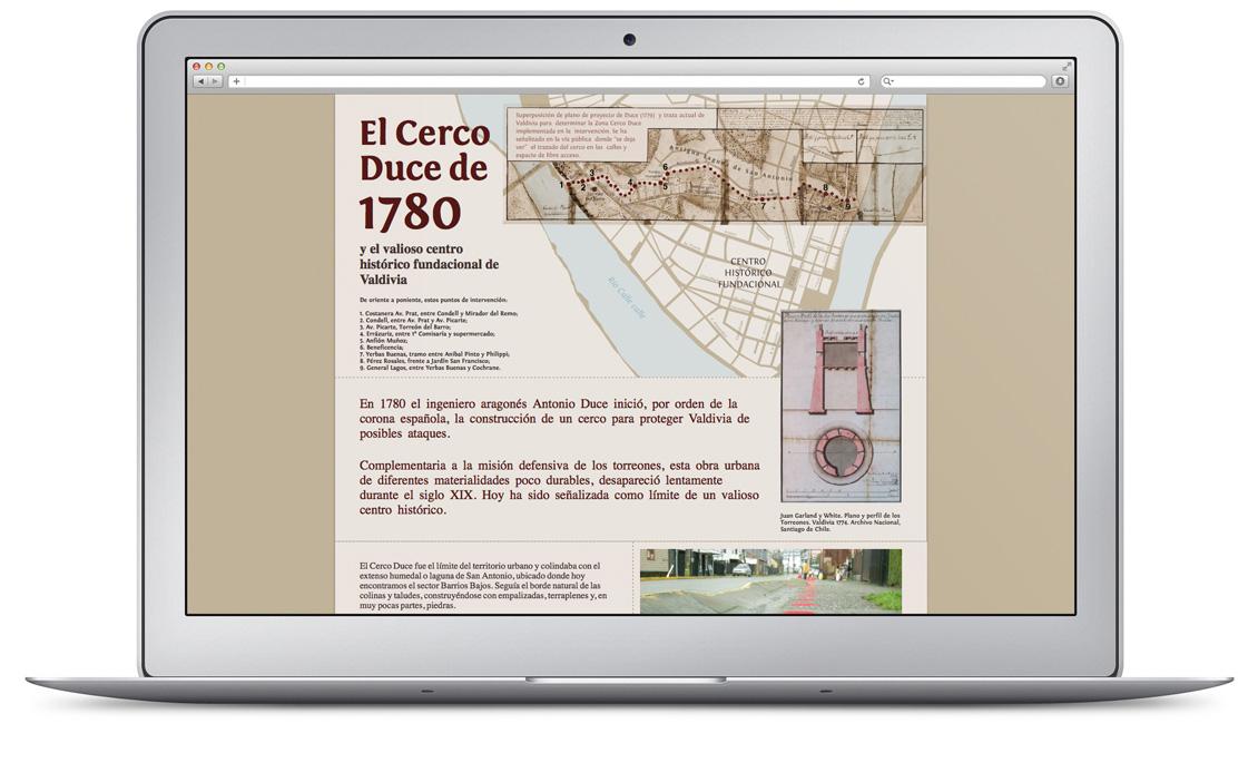 cerco-duce-1780-contenido