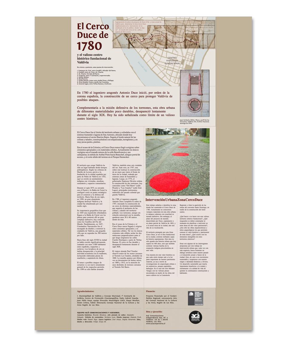 cerco-duce-1780-lista